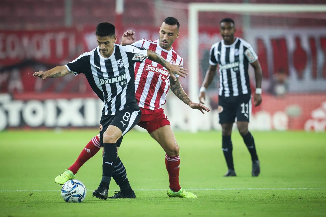 Stoiximan: Playoffs την Τετάρτη με ενισχυμένες αποδόσεις