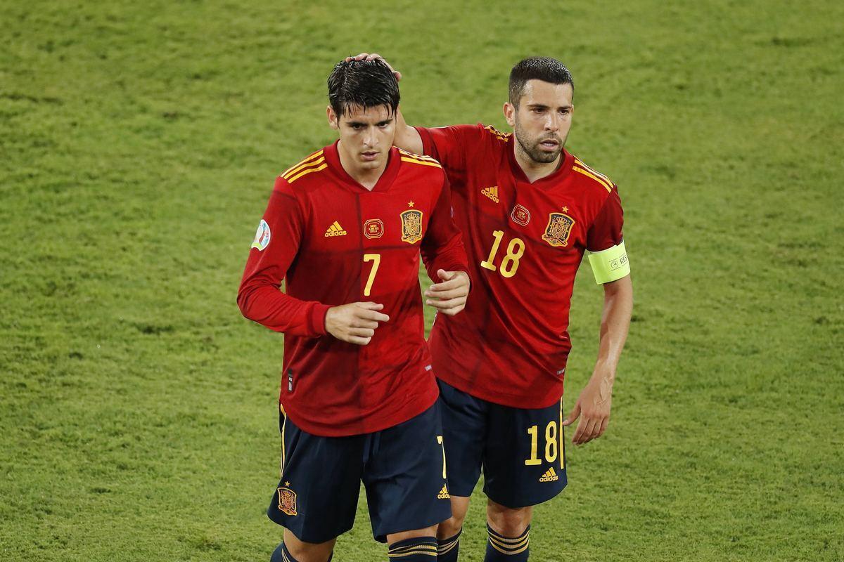 Euro 2020: Ισπανία-Πολωνία με 10.000€ εντελώς δωρεάν* στο Stoiximan Master! (19/6/21)